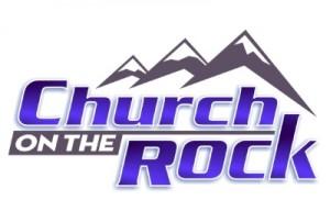 church-on-the-rock-logo